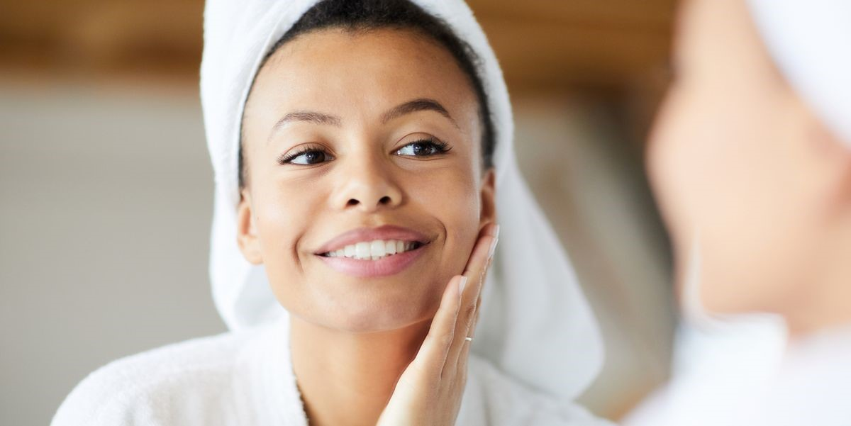 Pamper Yourself With Exuviance Professional In The Comfort Of Your Home